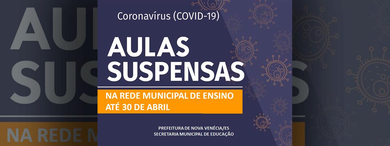 bnr_aulas_edu